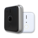 WI-FI VIDEO DOORBELL SECURITY CAM BUNDLE