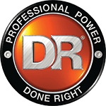 DR Power Equipment in Marquette, Michigan