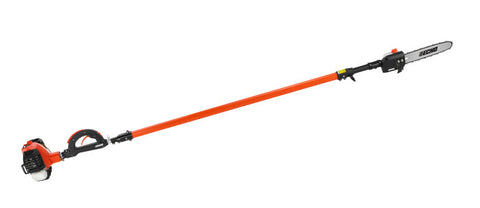 Echo PPT-2620 Power Pruner