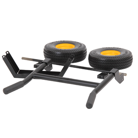 Wheel Kit for DEWALT Portables PY000A0009P