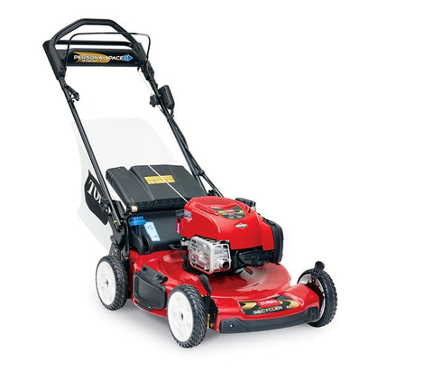 "Toro - 22"" (56cm) Personal Pace® Electric Start Mower (20334)"