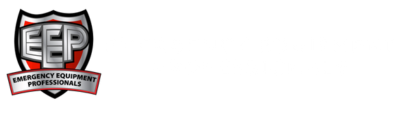 Emergency Equipment Professionals