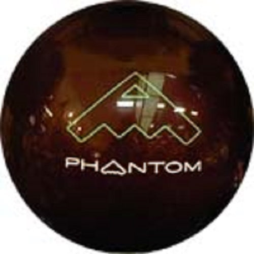 Brunswick Phantom Crimson 16 lbs NIB