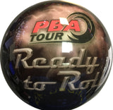 Brunswick PBA Tour Viz-A-Ball 10 lbs NOS