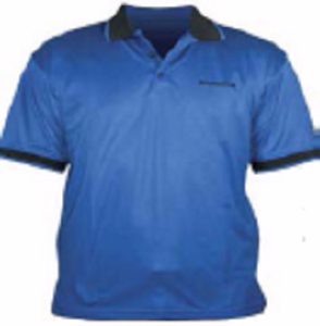 Brunswick Traverse Polo