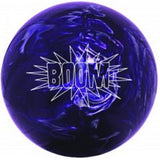 Ebonite Boom 16 lbs NIB