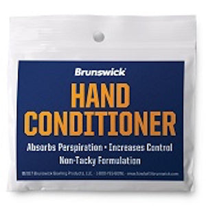 Brunswick Hand Conditioner (2 Packs)