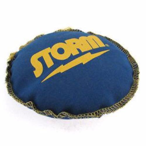 Storm Scented Rosin Bag Blue