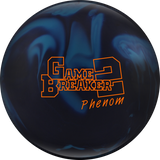 Ebonite Gamebreaker 2 Phenom 15 lbs NIB