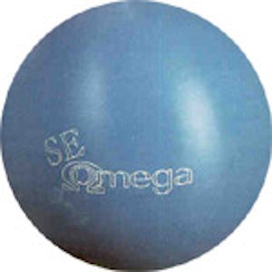 Ebonite Omega SE 16 lbs NIB