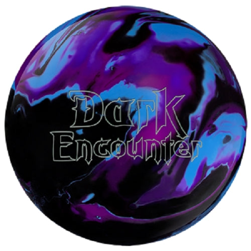 Columbia 300 Dark Encounter 15 lbs NOS