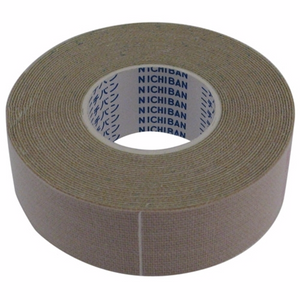 Vise Bowling TT-25 Skin Protection Tape - Beige
