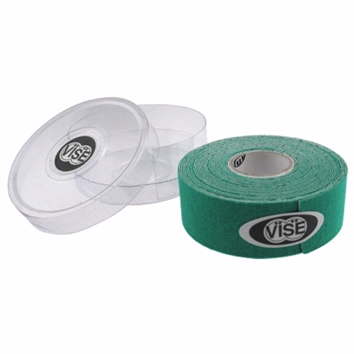 Vise V-25 Green Skin Protection Tape