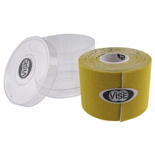 Vise NT-50Y Protection Tape (2 Rolls)