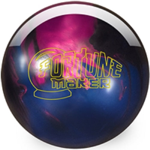 Roto Grip Fortune Maker Pro Pin 15 lb NIB