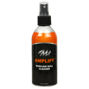 Motiv Amplify Bowling Ball Cleaner 8 oz