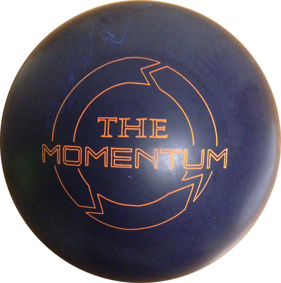 Columbia 300 The Momentum 15 lbs NOS