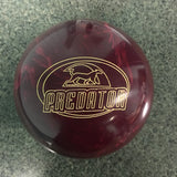 Ebonite Predator Sparkle 16 lbs NIB