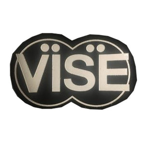 Vise Bowling - Patch Large