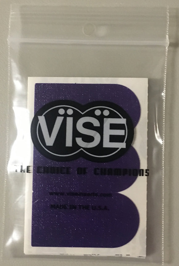 Vise Feel Tape Purple #7 (1