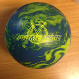 Ebonite Prime Time Sanded 16 lbs NIB
