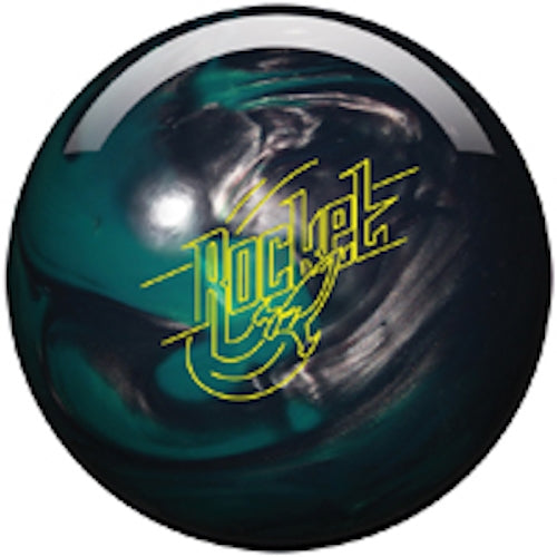Storm Rocket Power X-Comp 14 lbs NIB