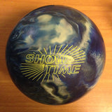 Ebonite Show Time Sanded 16 lbs NOS