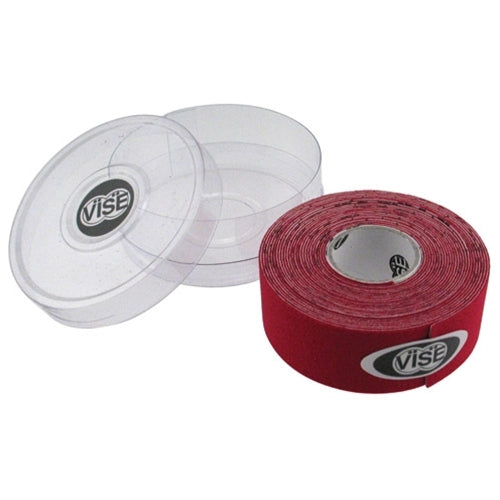 Vise Hada Patch Roll Red