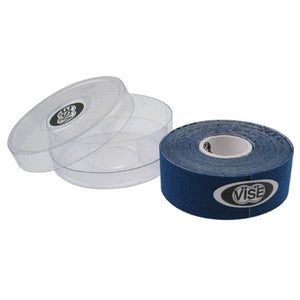 Vise V-25 Blue Skin Protection Tape