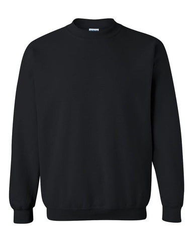 Custom Black  Sweater