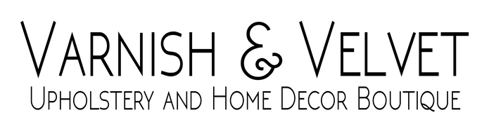 Varnish & Velvet, LLC