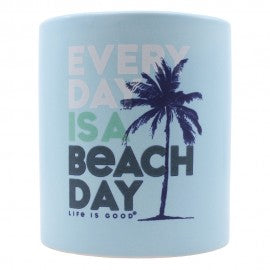 LIG Beach Collection Candle - Every Day is Beach Day