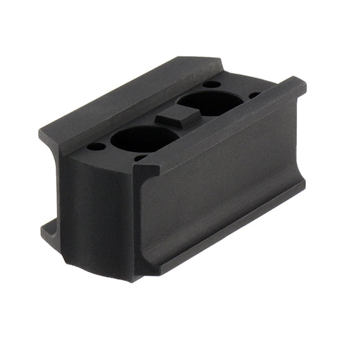Micro Spacer High (39mm) AR15/M4 Carbine - RTP Armor