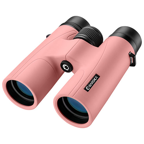 10x42 Crush Light Pink Color - RTP Armor