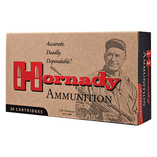 Hornady .223 Remington - RTP Armor