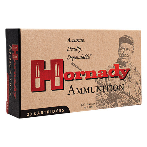 Hornady 223 Remington - RTP Armor