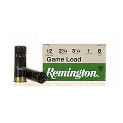 Remington 12 Gauge - RTP Armor