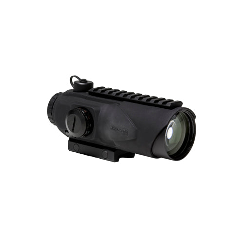 Wolfhound 6x44 Prismatic  Sight - RTP Armor