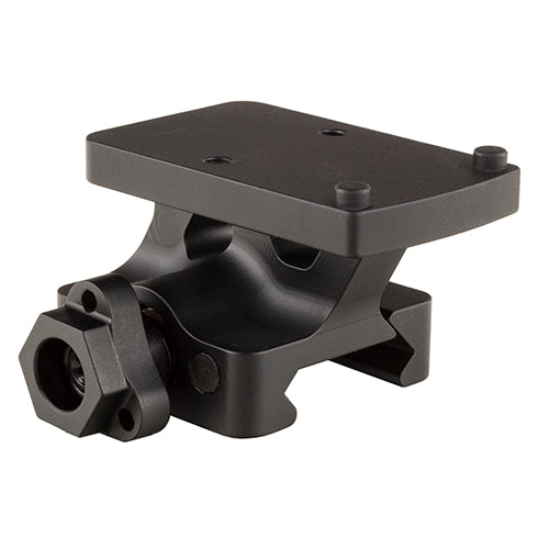 RMR Quick Release Full Co-Witness Mount - RTP Armor