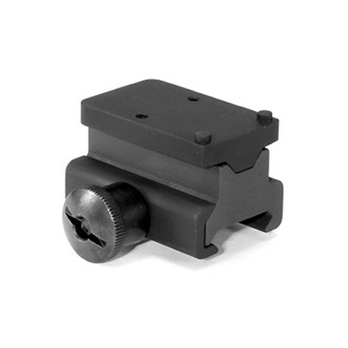 Tall Picatinny Rail Mount for RMR - RTP Armor