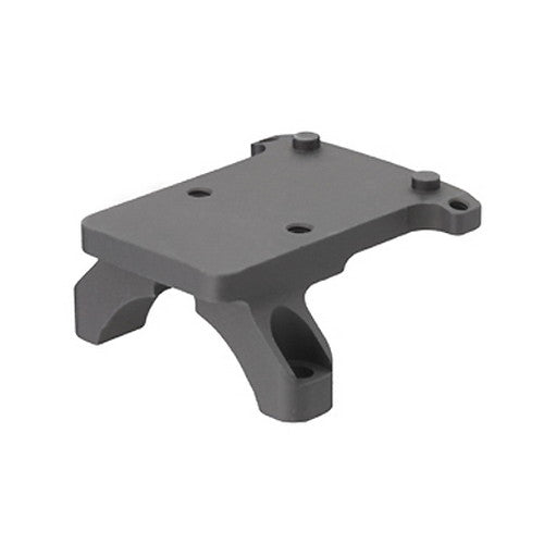 RMR Mount for TA01NSN ACOG - RTP Armor