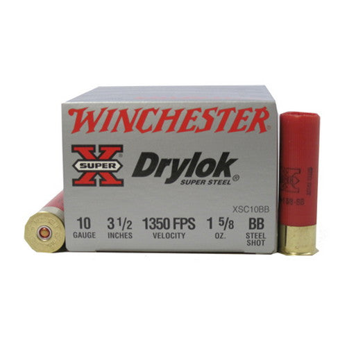 Winchester  10 Gauge - RTP Armor