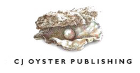 CJ Oyster Publishing