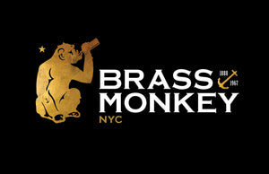 Brass Monkey Shop