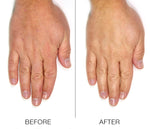 2 in 1 Hand & Nail Treatment