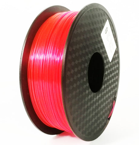 DaVinci Lab Fluorescent PLA (1.75mm)