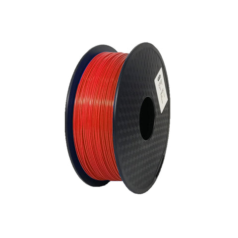 DaVinci Lab Flexible Filament TPU (1.75mm)