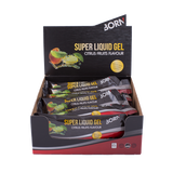 SUPER LIQUID GEL CITRUS