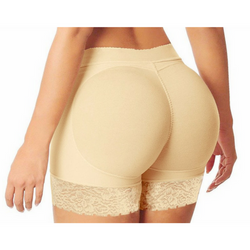 Butt Lifter Padded Panty