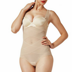 Exquisite Sexy Shapewear